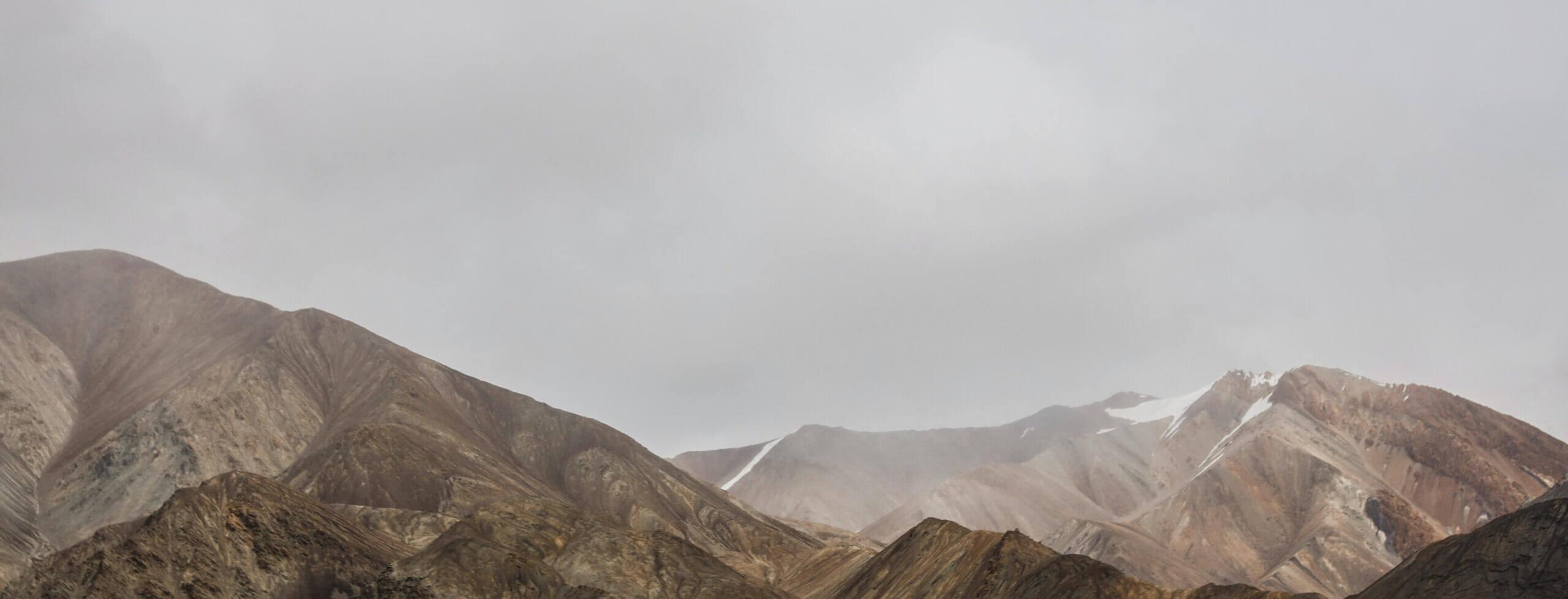 Таджикистан страна