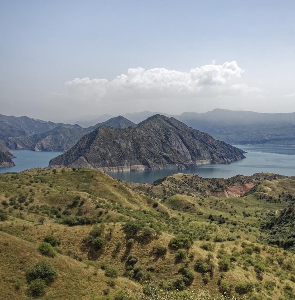 tajikistan adras travel