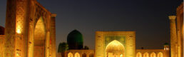uzbekistan-adras-travel